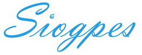 Siogpes Industry & Trade Company