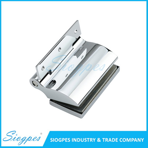 GSH0004 Fashion Shower Door Hinge